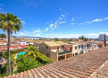 Thumbnail 3 bed terraced house for sale in Camí Dels Reis, 187, 07013 Palma, Illes Balears, Spain