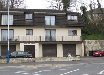 Thumbnail 2 bed flat to rent in Apt. 2 Mile End Court, Peel Road, Douglas
