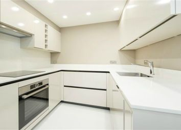 3 bed flat to rent in Finchley Road, Hampstead, London NW3