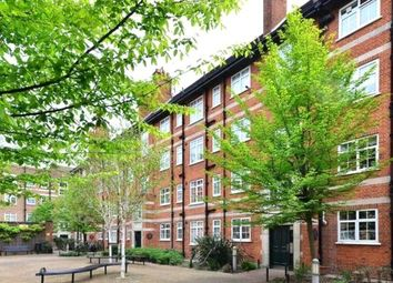 Thumbnail 2 bed flat for sale in Eastry House, Hartington Road, Vauxhall, London