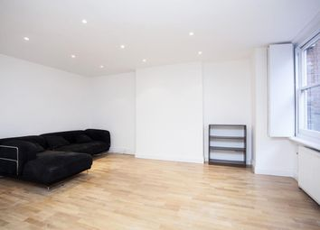 Thumbnail 2 bedroom property to rent in Primrose Gardens, London