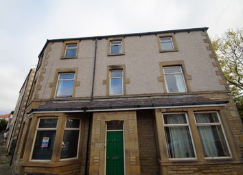 Thumbnail 5 bed block of flats for sale in Woborrow Road, Heysham, Morecambe
