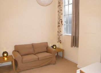 Thumbnail 2 bed flat to rent in Egypt Road, New Basford