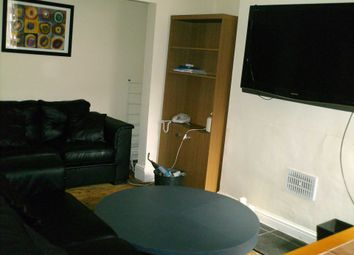 Thumbnail Room to rent in Moseley Road, Fallowfield, Manchester