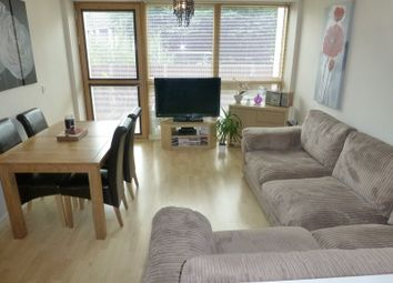 Thumbnail 3 bedroom flat for sale in Broad Road, Sale, Greater Manchester