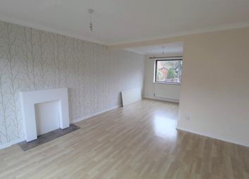 Thumbnail 3 bed semi-detached house to rent in Redcroft Green, Newcastle Upon Tyne