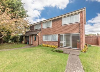 3 bed semi-detached house for sale in Grange Way, Iver, Buckinghamshire SL0