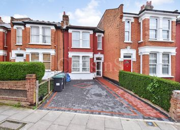 Thumbnail 4 bed terraced house for sale in Mount Pleasant Road, London