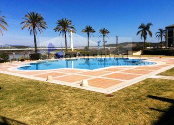 Thumbnail 1 bed apartment for sale in Mexilhoeira Da Carregação, Estômbar E Parchal, Lagoa (Algarve)