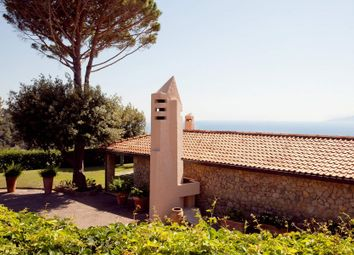 Thumbnail 6 bed town house for sale in 58019 Monte Argentario, Province Of Grosseto, Italy