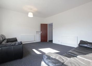 Thumbnail 4 bed flat to rent in Goldhawk Road, London