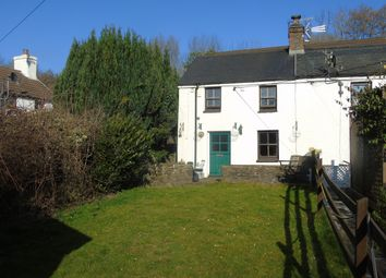 Thumbnail 1 bedroom cottage for sale in Tyla Gwyn, Nantgarw, Cardiff
