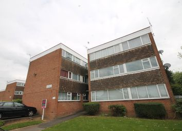 Thumbnail 2 bedroom flat for sale in Colina Close, Coventry