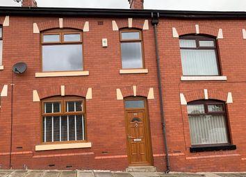3 bed terraced house for sale in Rochdale Lane, Heywood OL10