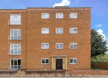 Thumbnail 2 bed flat to rent in Highbury Grove, Highbury Islington