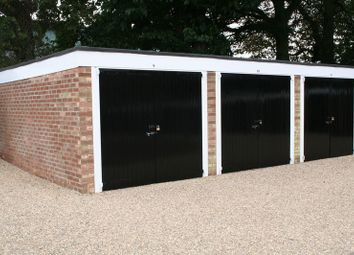 Thumbnail Property to rent in Recreation Road, Norwich