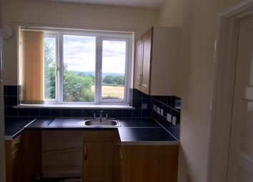 Thumbnail 3 bed semi-detached house to rent in Nether Avenue, Grenoside, Sheffield, South Yorkshire
