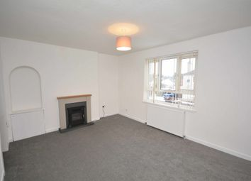 Thumbnail 3 bed flat to rent in Macewen Drive, Inverness, Highland