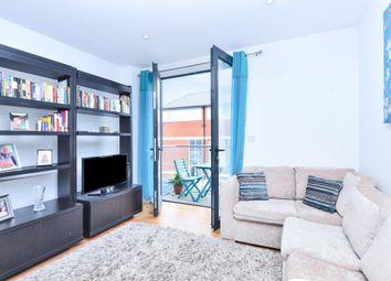 Thumbnail 1 bedroom flat for sale in Totteridge Lane, London