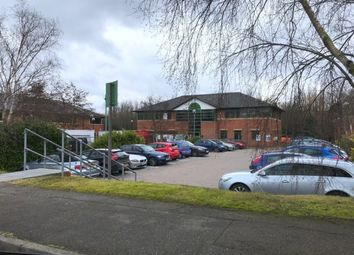 Thumbnail Office to let in Davy House, Unit 2 Colliers Way, Phoenix Business Park