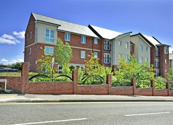 Thumbnail 1 bedroom property for sale in Cestrian Court, Chester Le Street