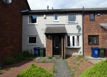 Thumbnail 2 bed terraced house to rent in Stuart Court, Kingston Park, Newcastle Upon Tyne