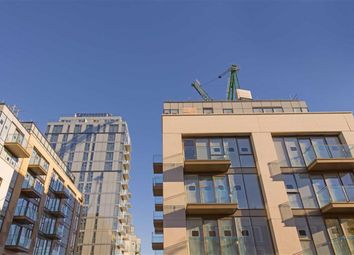Thumbnail 2 bed flat for sale in Bolander Grove North, West Brompton, London