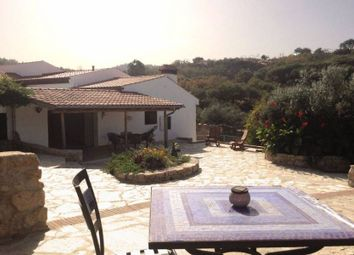 Thumbnail 3 bed villa for sale in Marvao, Portalegre, Portugal