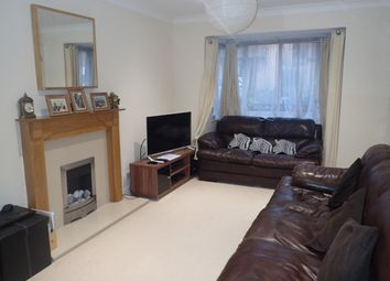 Thumbnail 4 bedroom property to rent in Forthill Place, Shenley Church End, Milton Keynes