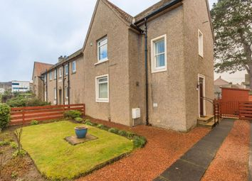 Thumbnail 2 bed property for sale in 111 Drum Brae Drive, Edinburgh