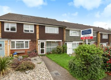 2 bed property for sale in Hamble Close, Ruislip, Middlesex HA4