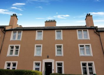 Thumbnail 2 bed flat for sale in 23 Hospital Street, Dundee