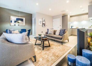 2 bed maisonette for sale in Leytonstone Road, London E15