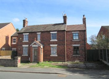 Thumbnail 2 bed detached house for sale in Furnace Lane, Trench, Telford