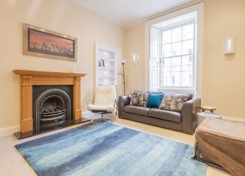 2 bed flat to rent in Lauriston Street, Edinburgh EH3