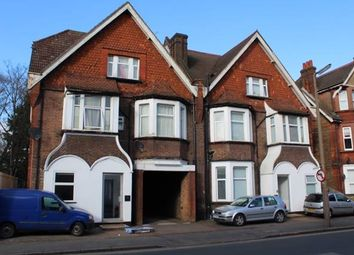 Thumbnail Commercial property for sale in 26 To 28 Upton Road, Watford