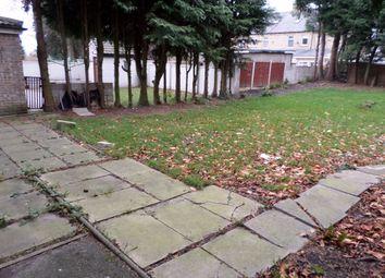 Baslow Grove, Daisy Hill, Bradford, West Yorkshire BD9