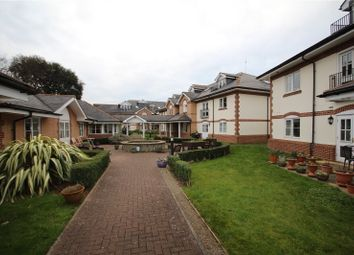 Thumbnail 1 bedroom flat for sale in Hornbeam House, Woodland Court, Partridge Drive, Bristol