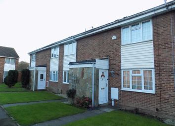 Thumbnail Room to rent in Trent Road, Langley, Slough