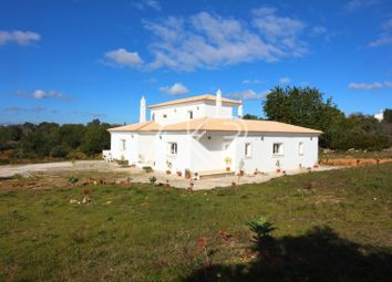 Thumbnail 5 bed villa for sale in R. De Vale De Silves, R. De Tenoca, Boliqueime, Portugal
