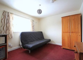 Thumbnail 1 bed flat to rent in Brook Glen Road, Stafford
