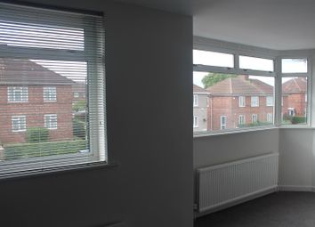 Thumbnail Studio to rent in 162 Burchells Green Road, Bristol