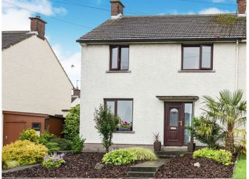 Barban Heights, Dromore BT25