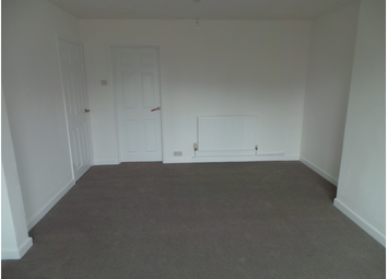 Thumbnail Semi-detached house to rent in Deppwater Road, Canvey Island