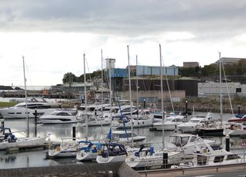 4 bed town house for sale in Bounds Place, Millbay Road, Plymouth PL1