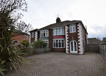 Thumbnail 4 bed semi-detached house for sale in Acklam Road, Acklam, Middlesbrough