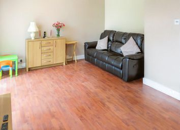 Coltsfoot Path, Harold Hill, Romford RM3. 3 bed end terrace house