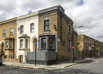 Daneville Road, Camberwell SE5, london property
