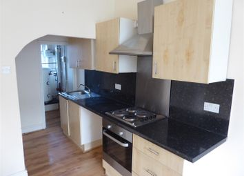 Thumbnail 3 bed flat for sale in High Street North, Dunstable