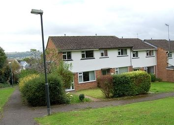 Thumbnail 3 bed end terrace house for sale in The Bassetts, Stroud, Gloucestershire